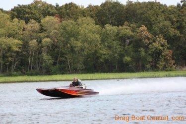 OHBA Hot Boat 2011 (498)