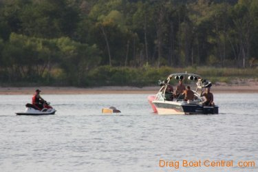 ohba-hot-boat-2011-1