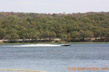 ohba-hot-boat-2011-100