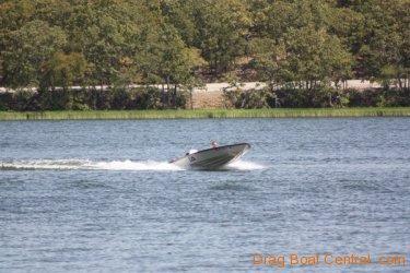 ohba-hot-boat-2011-104