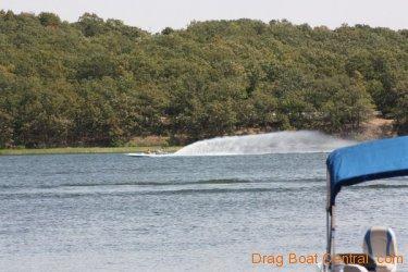ohba-hot-boat-2011-106
