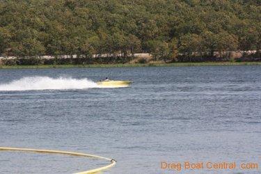 ohba-hot-boat-2011-107