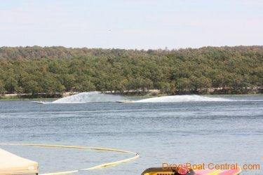 ohba-hot-boat-2011-109