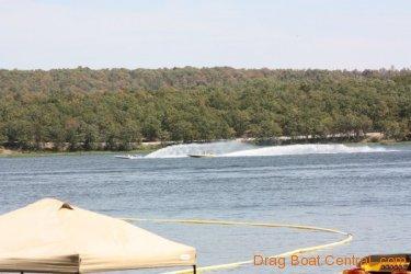 ohba-hot-boat-2011-110