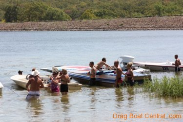 ohba-hot-boat-2011-115