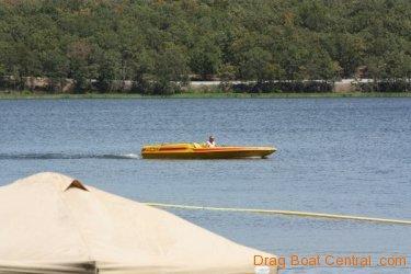 ohba-hot-boat-2011-117