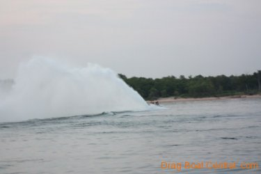 ohba-hot-boat-2011-12