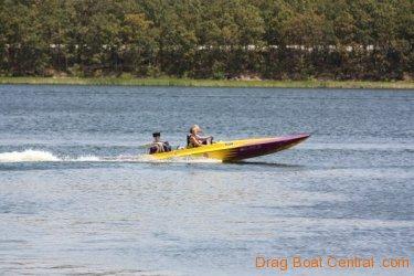 ohba-hot-boat-2011-120