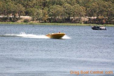 ohba-hot-boat-2011-121
