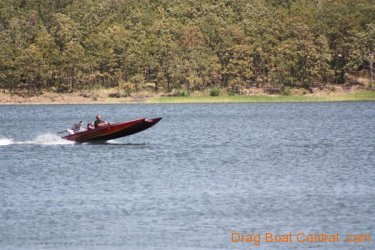 ohba-hot-boat-2011-123