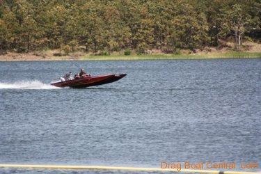 ohba-hot-boat-2011-124