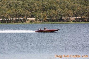 ohba-hot-boat-2011-126