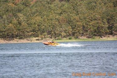 ohba-hot-boat-2011-128