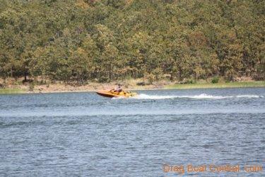 ohba-hot-boat-2011-129