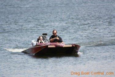 ohba-hot-boat-2011-130