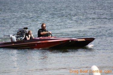 ohba-hot-boat-2011-131