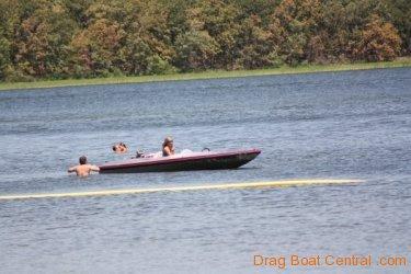 ohba-hot-boat-2011-133