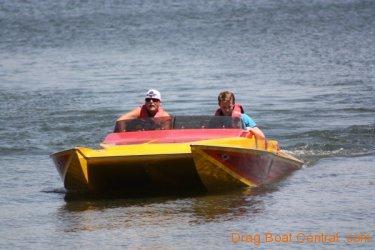 ohba-hot-boat-2011-134