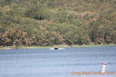 ohba-hot-boat-2011-136