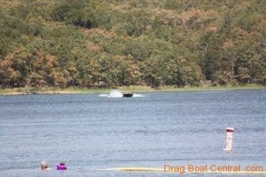 ohba-hot-boat-2011-137