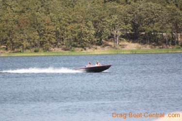 ohba-hot-boat-2011-138