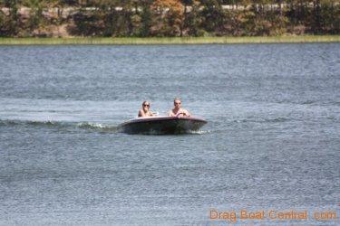 ohba-hot-boat-2011-139