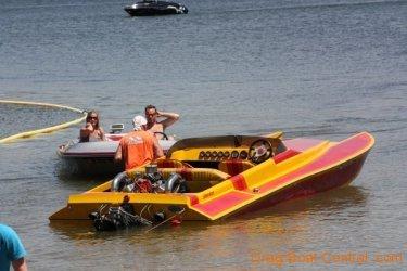 ohba-hot-boat-2011-140