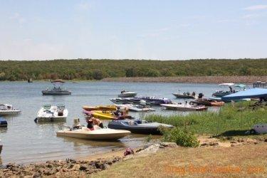 ohba-hot-boat-2011-142