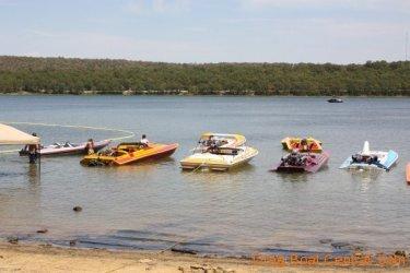ohba-hot-boat-2011-145