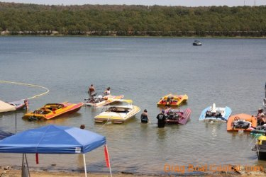 ohba-hot-boat-2011-148