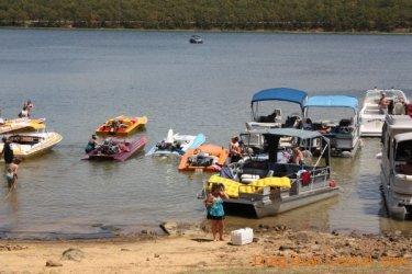 ohba-hot-boat-2011-149