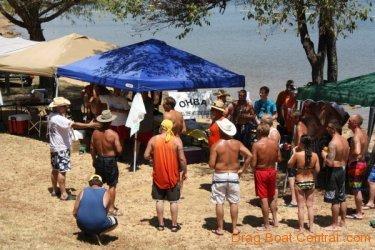 ohba-hot-boat-2011-151