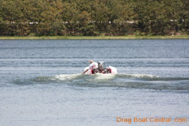 ohba-hot-boat-2011-154