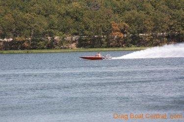 ohba-hot-boat-2011-155