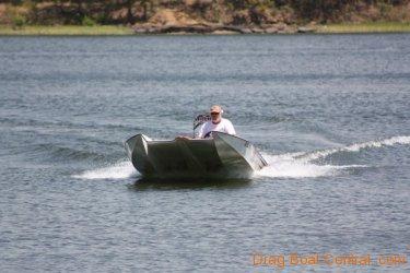 ohba-hot-boat-2011-157