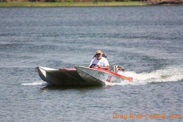 ohba-hot-boat-2011-158
