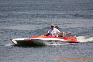 ohba-hot-boat-2011-160