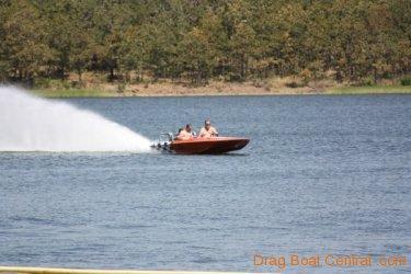 ohba-hot-boat-2011-161