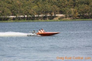 ohba-hot-boat-2011-162