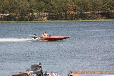 ohba-hot-boat-2011-163