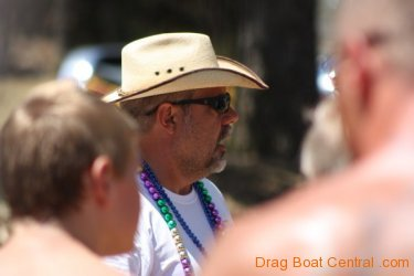 ohba-hot-boat-2011-164