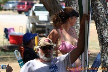 ohba-hot-boat-2011-166