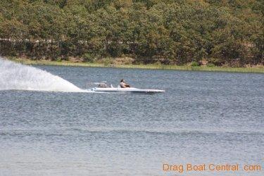 ohba-hot-boat-2011-168