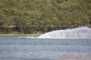 ohba-hot-boat-2011-169