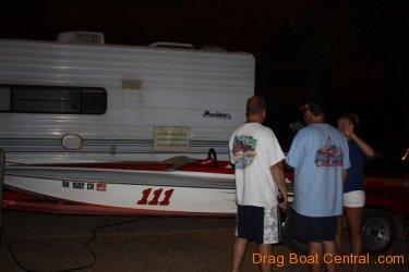 ohba-hot-boat-2011-17