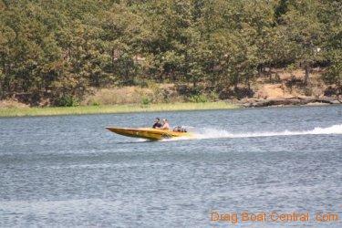 ohba-hot-boat-2011-171