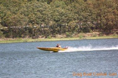 ohba-hot-boat-2011-172