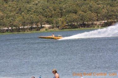 ohba-hot-boat-2011-173