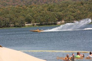 ohba-hot-boat-2011-175