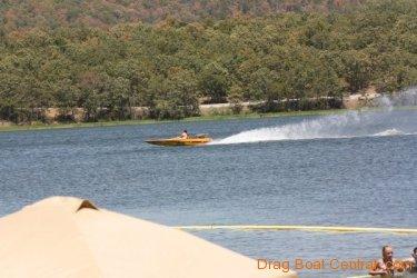ohba-hot-boat-2011-176